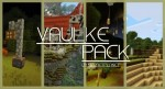 Vaulke-texture-pack