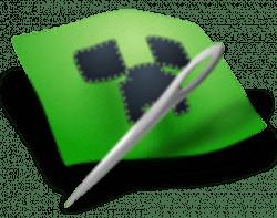 Version-Patcher-Tool