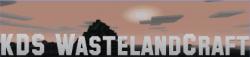 Wastelandcraft-texture-pack