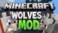 Wolves-Mod