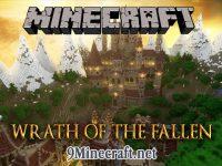 Wrath-of-the-Fallen-Map