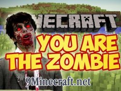 You-Are-The-Zombie-Mod