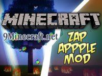 Zap-Apple-Mod