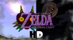 Legend of Zelda Craft HD Texture Pack 1.5.2