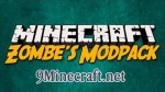 Zombes-Modpack