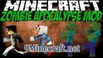 Zombie-Apocalypse-Mod
