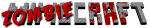 ZombieCraft Mod 1.6.4/1.5.2