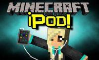 iPod-Mod