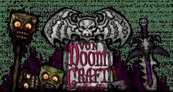 vonDoomCraft-Texture-Pack