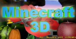 3D-Mod