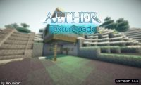 Aether-texture-pack