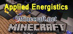 Applied-Energistics-Mod
