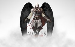 Assassin-creed-texture-pack