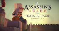Assassins-creed-texture-pack