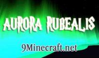Aurora-Rubealis-Mod