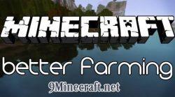 Better-Farming-Mod