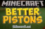 Better-Pistons-Mod