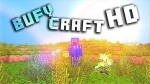 BufyCraft Realistic Texture Pack 1.5.2