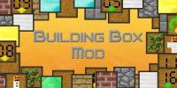 Building-Box-Mod