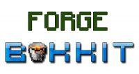 BukkitForge