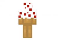 Cake-man-skin
