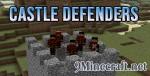 Castle-Defenders-Mod