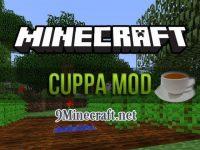 Cuppa-Mod