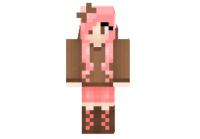 Domo-girl-skin