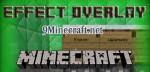 Effect-Overlay-Mod