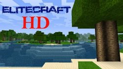 Elitecraft-hd-texture-pack