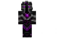 Ender-knight-skin