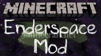 EnderSpace-Mod
