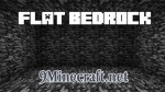 Flat-Bedrock-Layer-Mod
