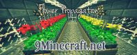 Flower-Propagation-Mod