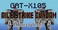 GAT-X105-Aile-Strike-Gundam-Map