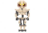 General-grievous-skin
