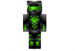 Ghost-hunter-skin