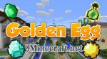 Golden-Egg-Mod