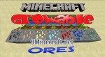 GrowAble Ores Mod