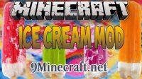 Ice-Cream-Mod