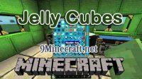 Jelly-Cubes-Mod