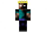 King-hero-skin