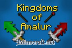 Kingdoms-of-Amalur-Mod