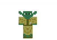 Master-yoda-skin