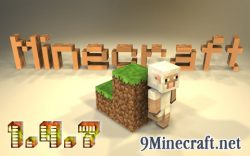 Minecraft-1.4.7