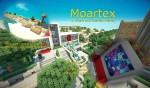 Moartex Texture Pack 1.5.2
