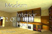 Modern-interior-texture-pack