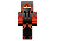 Modern-ninja-skin