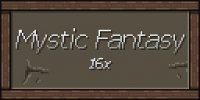 Mystic-fantasy-texture-pack