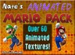 Nates-mario-texture-pack